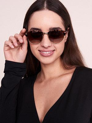 Solglasögon - Gina Tricot Karin solglasögon