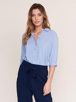 Skjortor - Gina Tricot Vilma skjorta