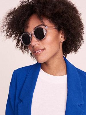 Solglasögon - Gina Tricot Alva solglasögon