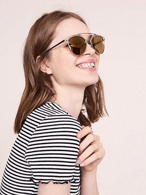 Gina Tricot Paulina solglasögon