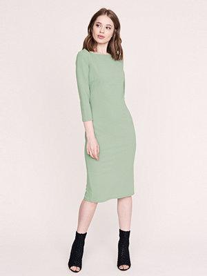 Gina Tricot Rory klänning