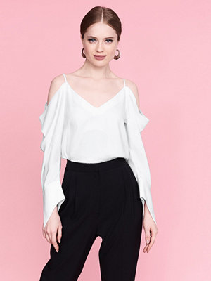 Gina Tricot Carrie blus