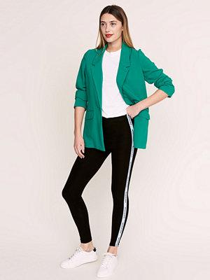 Gina Tricot Jade highwaist leggings