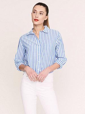 Skjortor - Gina Tricot Rebecka skjorta