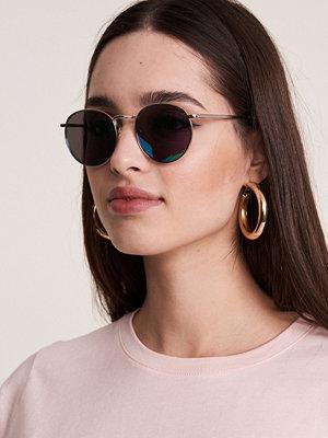 Solglasögon - Gina Tricot Lucy solglasögon
