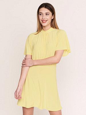 Gina Tricot Lova klänning