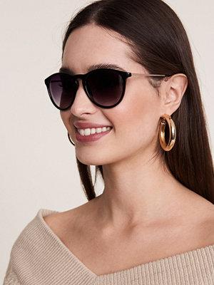 Solglasögon - Gina Tricot Ruby solglasögon