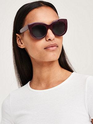 Solglasögon - Gina Tricot Tora solglasögon