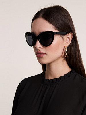Solglasögon - Gina Tricot Lina sunglasses