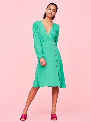 Gina Tricot Minna klänning