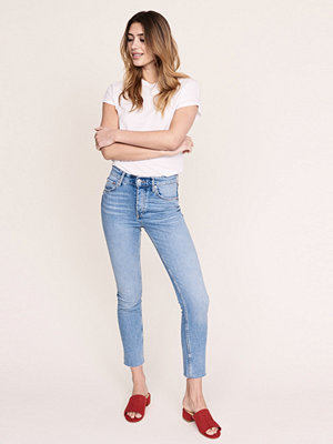 Gina Tricot Sienna original jeans