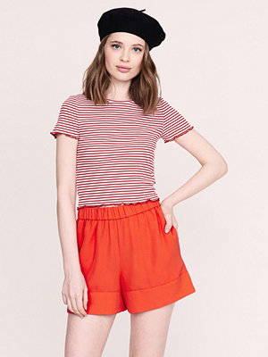 Shorts & kortbyxor - Gina Tricot Olivia shorts