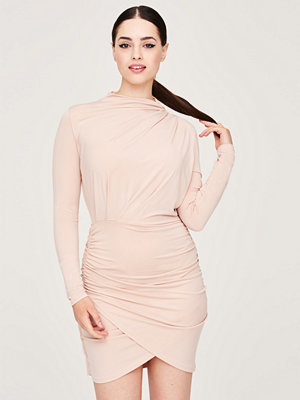 Gina Tricot Vendela bodycon dress