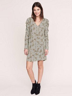 Gina Tricot Mulholland klänning