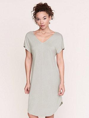 Tunikor - Gina Tricot Felicia klänning