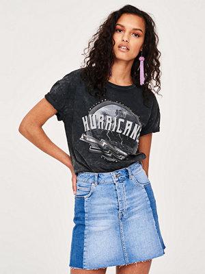 T-shirts - Gina Tricot Malin t-shirt