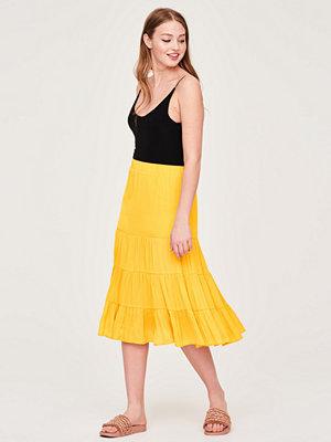 Gina Tricot Tanja kjol