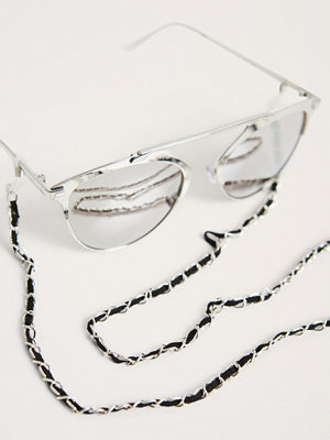 Solglasögon - Gina Tricot Rory cords