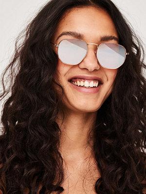 Gina Tricot Fanny solglasögon