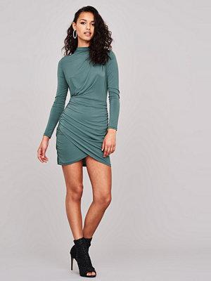 Gina Tricot Vendela bodycon dress
