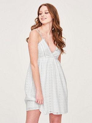Gina Tricot Beverly klänning