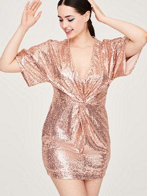 Gina Tricot Bella sequins dress
