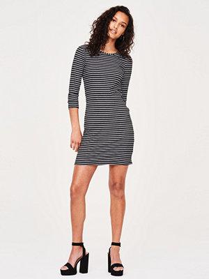 Gina Tricot Joy klänning