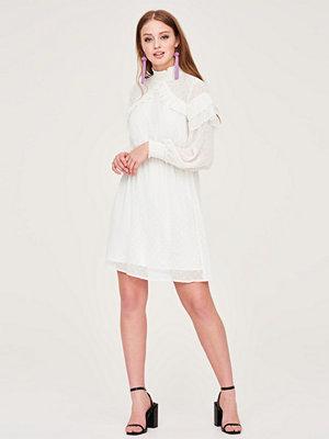 Gina Tricot Leila klänning