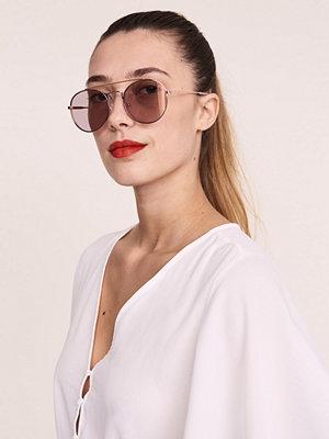 Gina Tricot Lola solglasögon