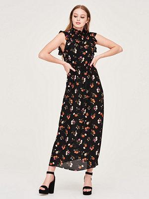 Gina Tricot Uma klänning