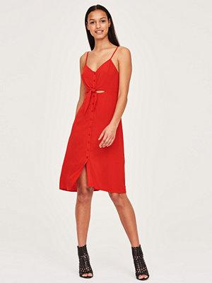 Gina Tricot Nala klänning