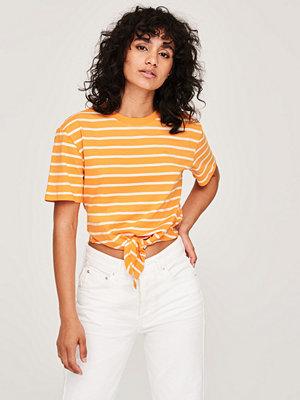 Gina Tricot Mino t-shirt