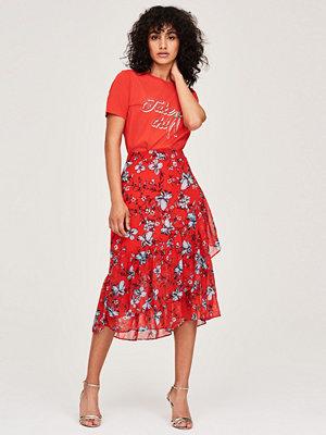 Gina Tricot Janet kjol