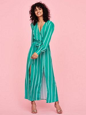 Gina Tricot Rayna klänning