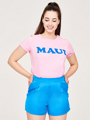 Gina Tricot Naomi shorts