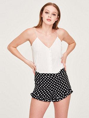 Gina Tricot Minna shorts