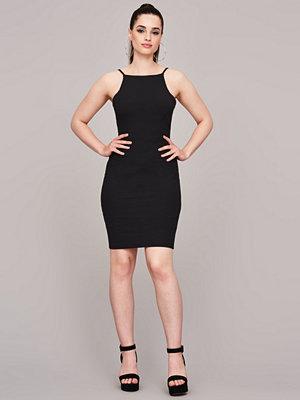Gina Tricot Ika klänning
