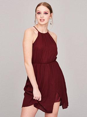 Gina Tricot Felicity klänning