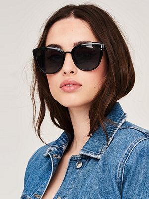 Solglasögon - Gina Tricot Monica solglasögon