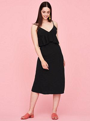 Gina Tricot Mona klänning