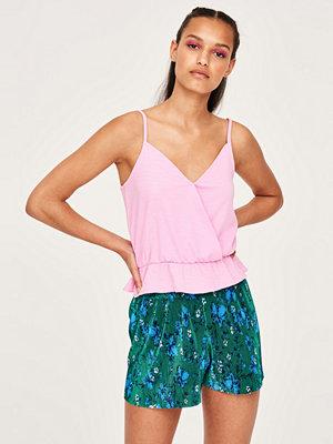 Shorts & kortbyxor - Gina Tricot Penny shorts