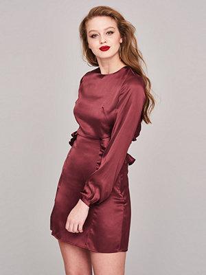 Gina Tricot Ofelia klänning