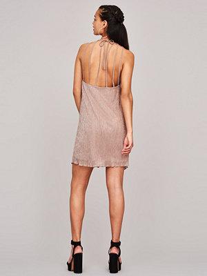 Gina Tricot Lina klänning
