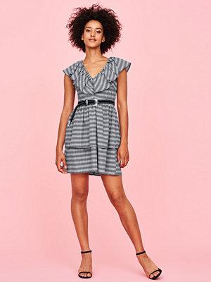 Gina Tricot Felicia klänning