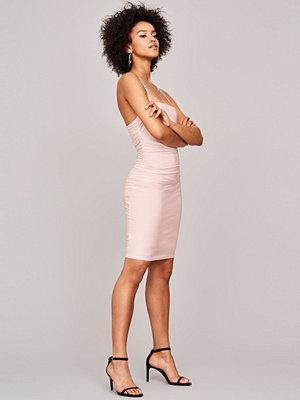 Gina Tricot Sue klänning