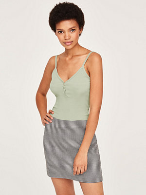 Gina Tricot Mary linne