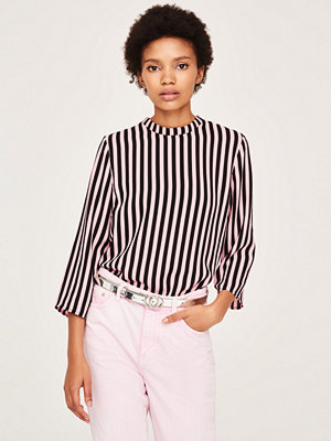 Gina Tricot Penny blus
