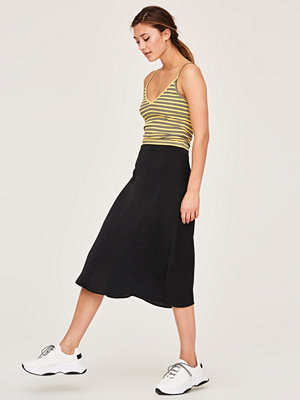 Gina Tricot Trinny kjol