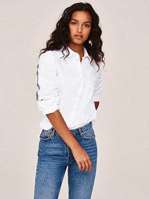 Gina Tricot Tory skjorta