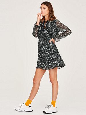 Gina Tricot Janice klänning